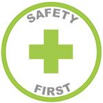Pylos Pest Control - Απολύμανση - Απεντόμωση - Τεχνικός Ασφαλείας - Γεωργικές επιχειρήσεις