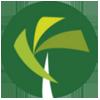 Pylos Pest Control - Πανελλήνια Ένωση Επαγγελματιών Γεωτεχνικών και Επιχειρήσεων Πρασίνου